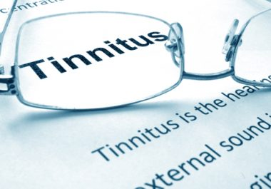 Tinnitus Myths